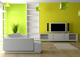top_salon_lime